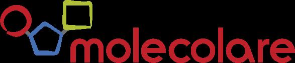 Molecolare